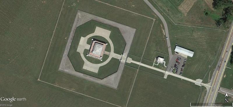 Fort Knox (trouvé) 77