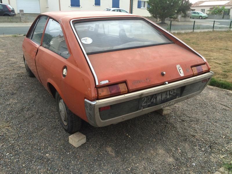 Une nouvelle auto Img_6529