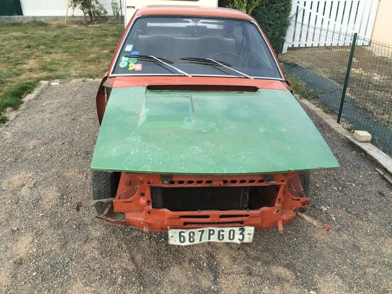 Une nouvelle auto Img_6530