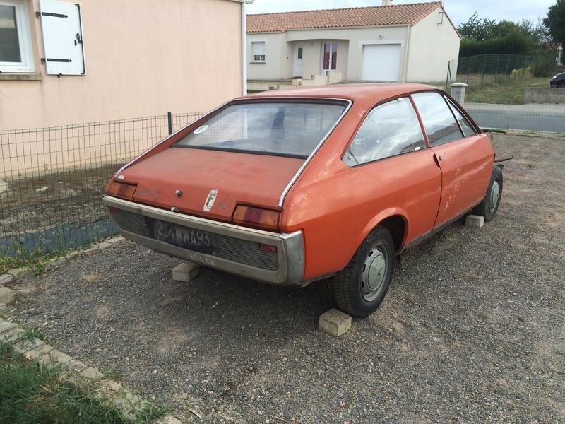 Une nouvelle auto Img_6532