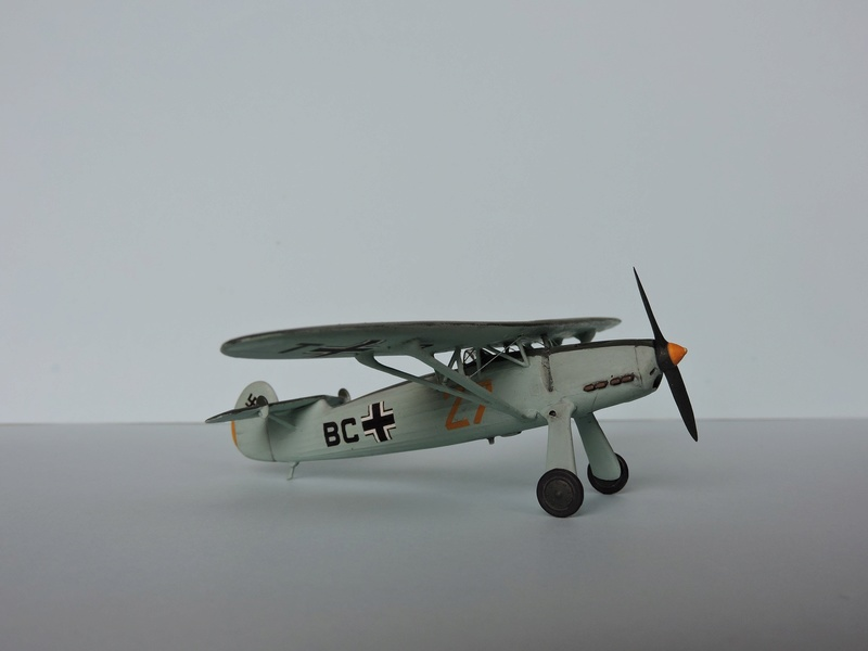 focke wulf stösser  Focke_24