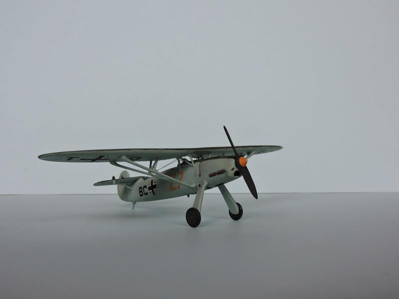 focke wulf stösser  Focke_25