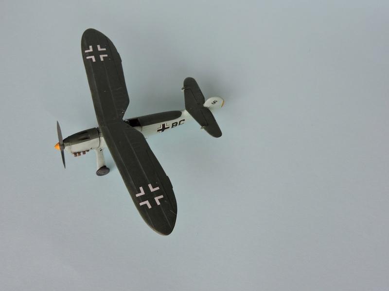 focke wulf stösser  Focke_26