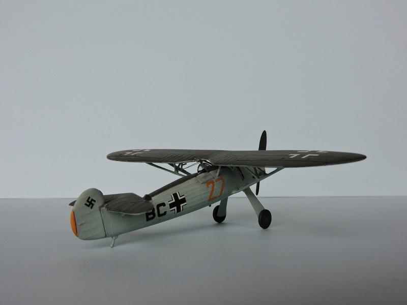 focke wulf stösser  Focke_27