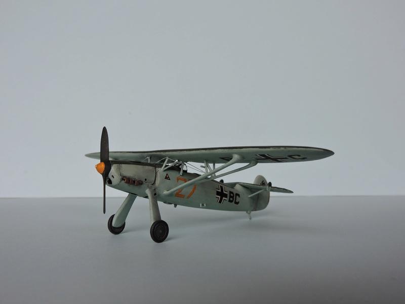 focke wulf stösser  Focke_28