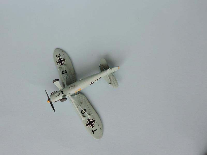 focke wulf stösser  Focke_30