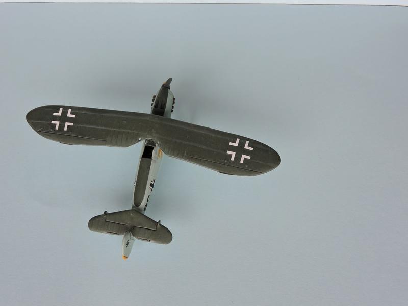 focke wulf stösser  Focke_31