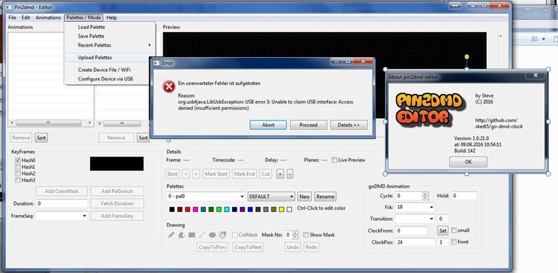 [RESOLU] Pin2Dmd Editor , Export Palettes As Palettes.dat Captur12