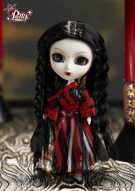 [Avril 2011] Little Pullip Mir - Little Dal Tina 53691410