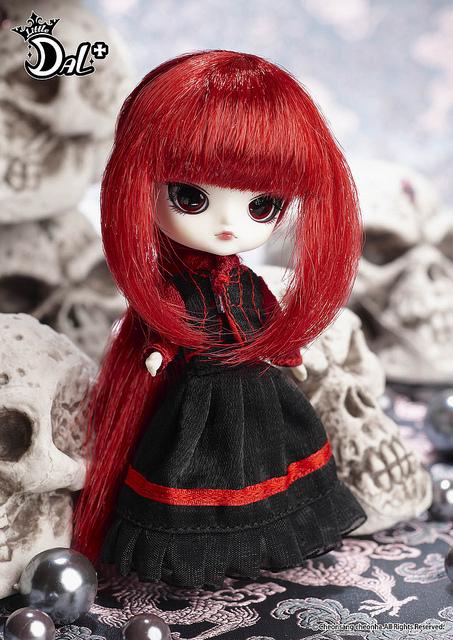 [Avril 2011] Little Pullip Mir - Little Dal Tina 53691414