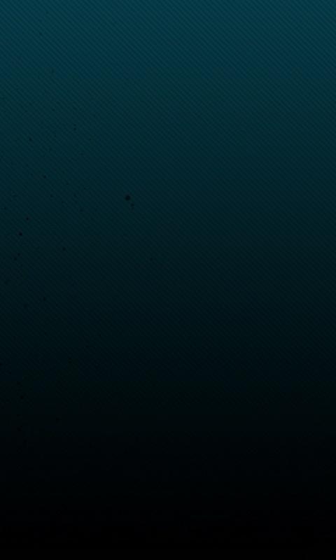 WALLPAPERS - Postez ici vos meilleurs Wallpapers :) Vert110