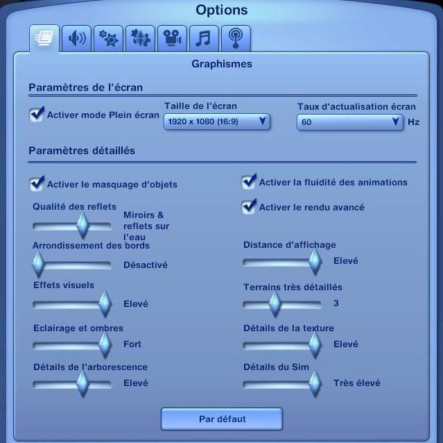 Vos configurations ordinateurs pour jouer aux sims... Ts3w_211
