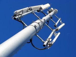 Bouygues Telecom cède 230 pylônes à Cellnex pour 80 M€ 00000010