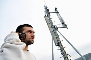 Bouygues Telecom vend ses pylônes à BNP-Paribas 12805810