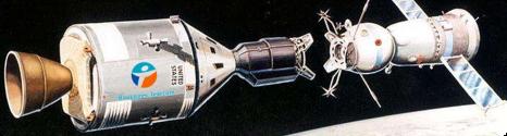 La capsule Bbox fibre atterrit à Marseille et Lille 12961610