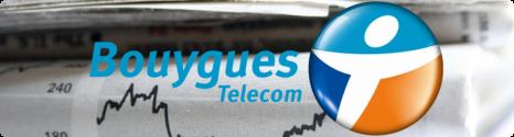 Le mobile mise à mal, du mieux sur le Haut Débit Fixe pour Bouygues Telecom - Page 2 13463611