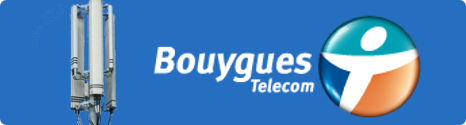 Bouygues Telecom vend ses pylônes à BNP-Paribas 13469510