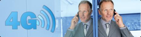 Bouygues Telecom offre la 4G aux entreprises 13474010