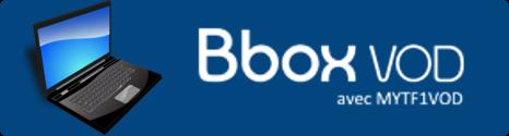 Bbox VOD également disponible sur le Net 13486810