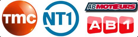 AB1, AB Moteurs, TMC et NT1 disponible en replay sur Bbox TV 13498010
