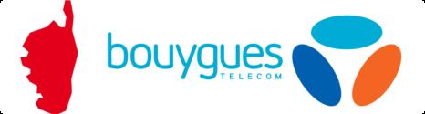 Bouygues Telecom s'étend en Corse grâce à la mutualisation avec SFR 14684810