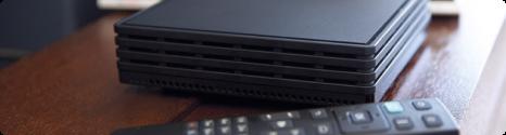 La nouvelle interface TV de la Bbox Miami en phase de déploiement 14696410