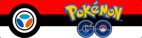 Quel opérateur fera de vous un meilleur chasseur de Pokemon ?  14711611