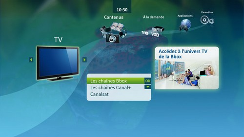 Le calendrier du déploiement de l'interface Sensation TV sur votre Bbox - Page 4 C-ni-411