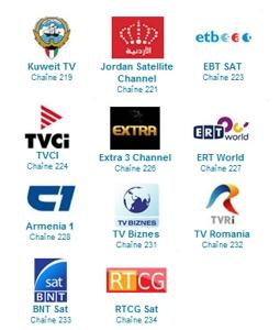 BBox TV s'enrichit de nouvelles chaines... étrangères ! - Page 2 Chiane10