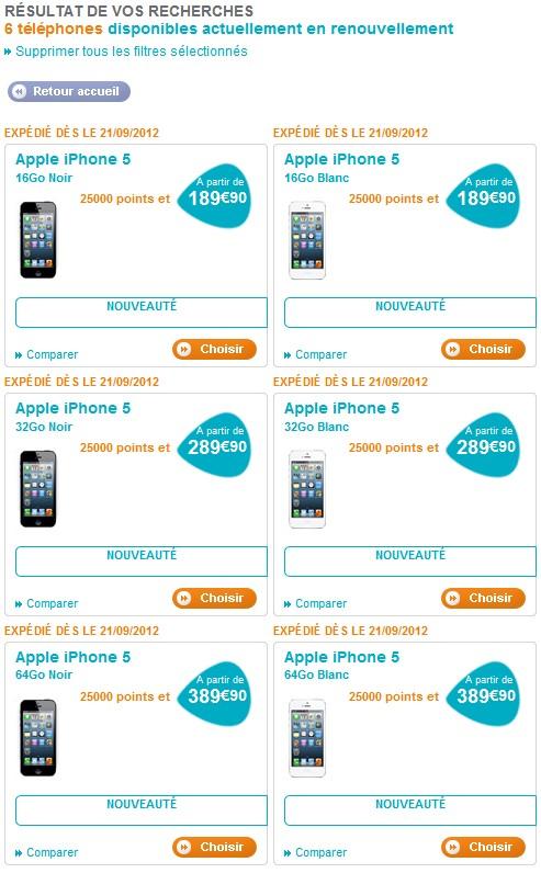 [MAJ]Iphone 5: Disponible chez Bouygues Telecom dès le 14 en renouvellement - Page 6 Iph5pr10
