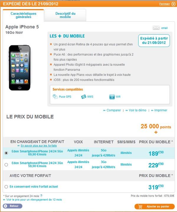[MAJ]Iphone 5: Disponible chez Bouygues Telecom dès le 14 en renouvellement - Page 6 Iph5pr11