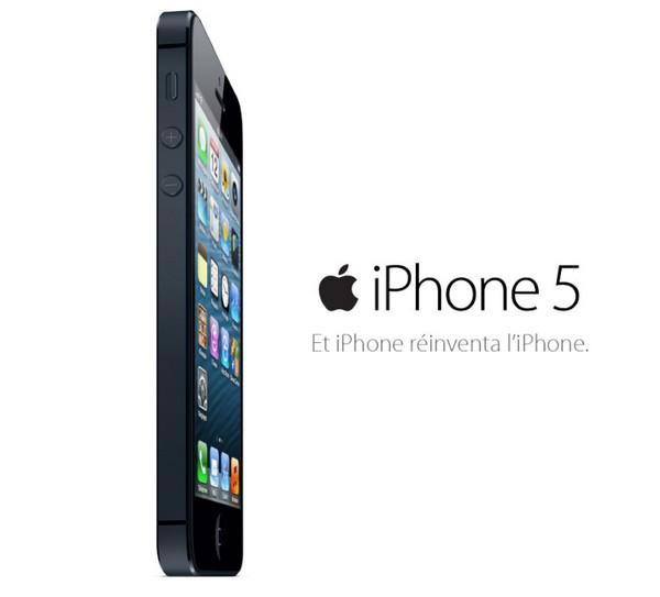 [MAJ]Iphone 5: Disponible chez Bouygues Telecom dès le 14 en renouvellement - Page 6 Iphone10