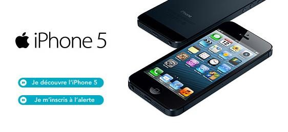 [MAJ]Iphone 5: Disponible chez Bouygues Telecom dès le 14 en renouvellement - Page 6 Iphone12