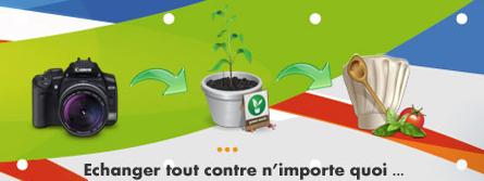 Komin.fr, le site d'échange de compétence Komin310