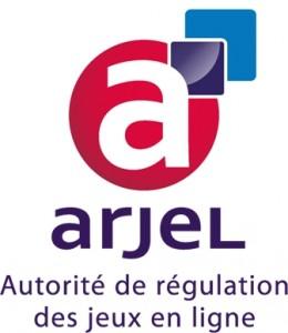 Les FAI français refusent le filtrage des paris en ligne Logo-a10