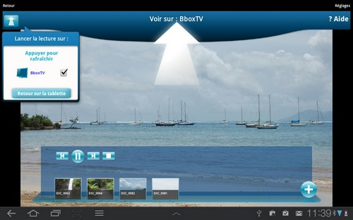 """Nouvelle interface TV """"Sensation"""" des Bbox standards: Où en sommes-nous ? - Page 2 M-310"""