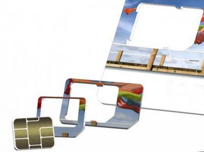 Bouygues Telecom distribue les nano-SIM pour l'iPhone 5 Nanosi10