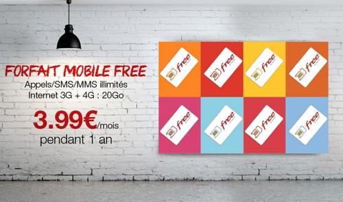 Bouygues Telecom répliquera systématiquement aux offres coup de poing de Free Sans_t11