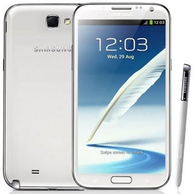 Les nouveaux smartphones bientôt chez Bouygues Telecom Smat1g10