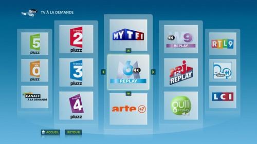Le calendrier du déploiement de l'interface Sensation TV sur votre Bbox - Page 4 Tv-110