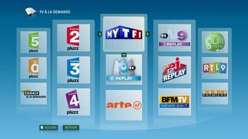 Du nouveau sur Bbox TV Tvdema10