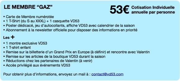 [GP] Interviews exclusives de Valentin pour le forum! - Page 4 Asso_i11