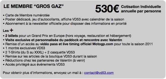 [GP] Interviews exclusives de Valentin pour le forum! - Page 4 Asso_i12