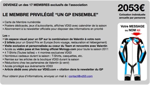 [GP] Interviews exclusives de Valentin pour le forum! - Page 4 Asso_i13