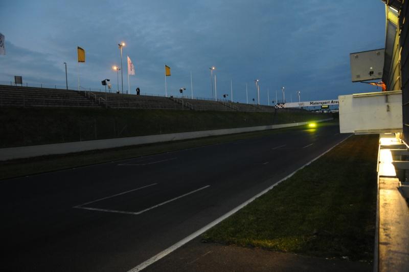 [Endurance] 8 Heures d'Oschersleben, 11 août 2012 - Page 3 Dsc_9814