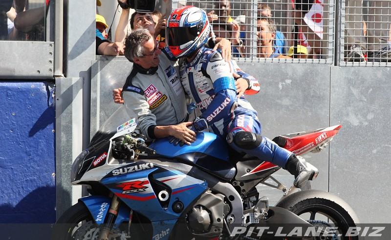 [Carnets de route] 24 Heures Moto 2012 Img_0110