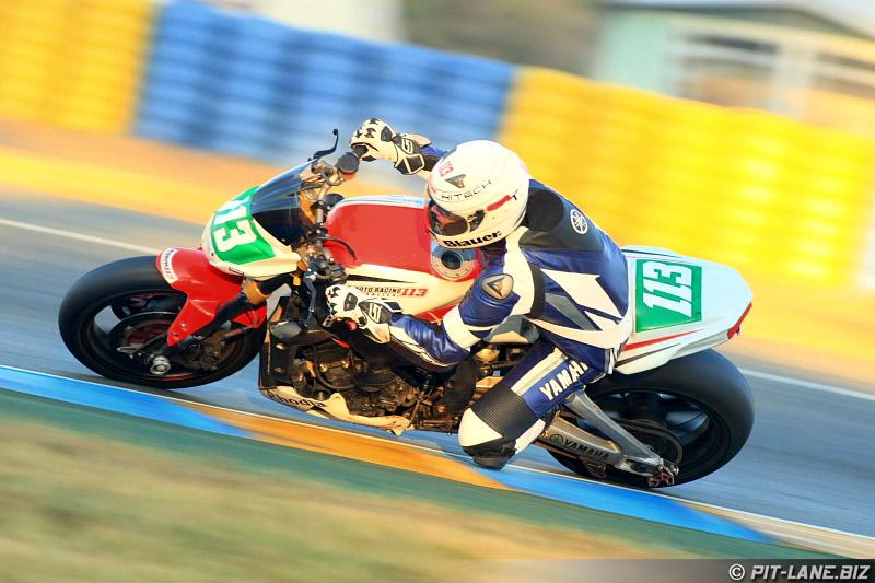 [Carnets de route] 24 Heures Moto 2012 Img_0111