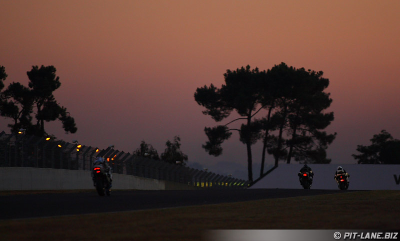 [Carnets de route] 24 Heures Moto 2012 Img_0312