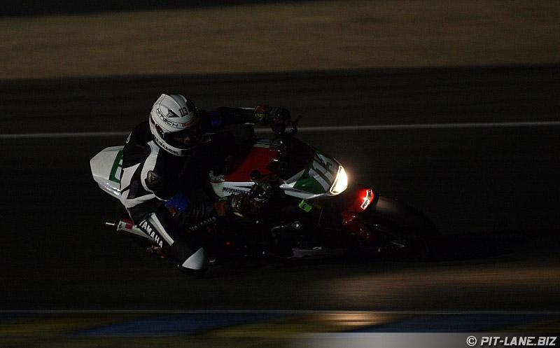 [Carnets de route] 24 Heures Moto 2012 Img_0313