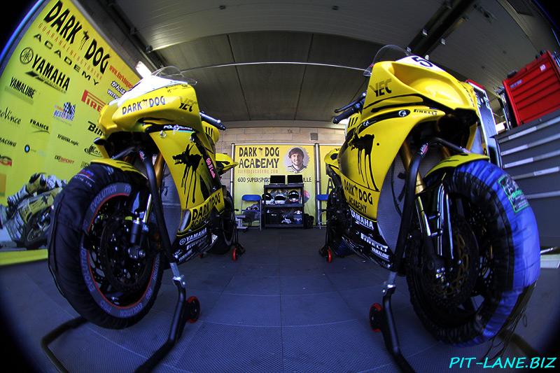 [FSBK] MG Compétition vend ses motos... Img_4914